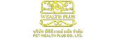 https://conveyor-handling.brandexdirectory.com/Brand/viewProduct/239