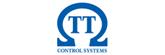 https://conveyor-handling.brandexdirectory.com/Brand/viewProduct/267