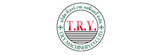 https://conveyor-handling.brandexdirectory.com/Brand/viewProduct/268