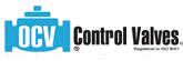 https://conveyor-handling.brandexdirectory.com/Brand/viewProduct/37