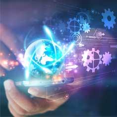 Weblog/บริษัทแบรนด์เด็กซ์ไดเร็กทอรี่จำกัดผลิตสื่อโฆษณาให้เท่าทันตลาดเพื่อสินค้าอุตสาหกรรม-n-754